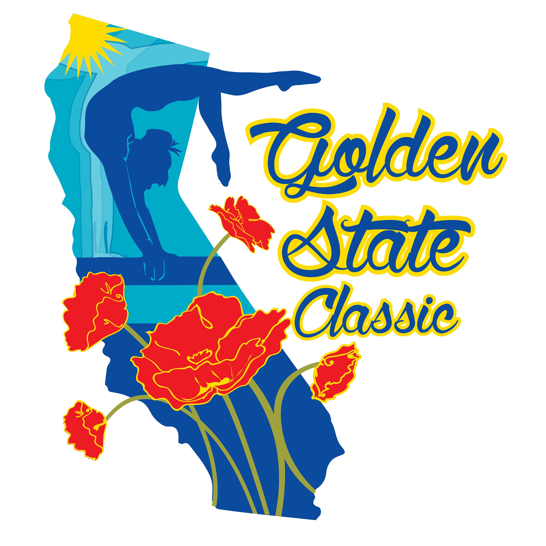 ca-golden-state-classic-jan2017-01-01