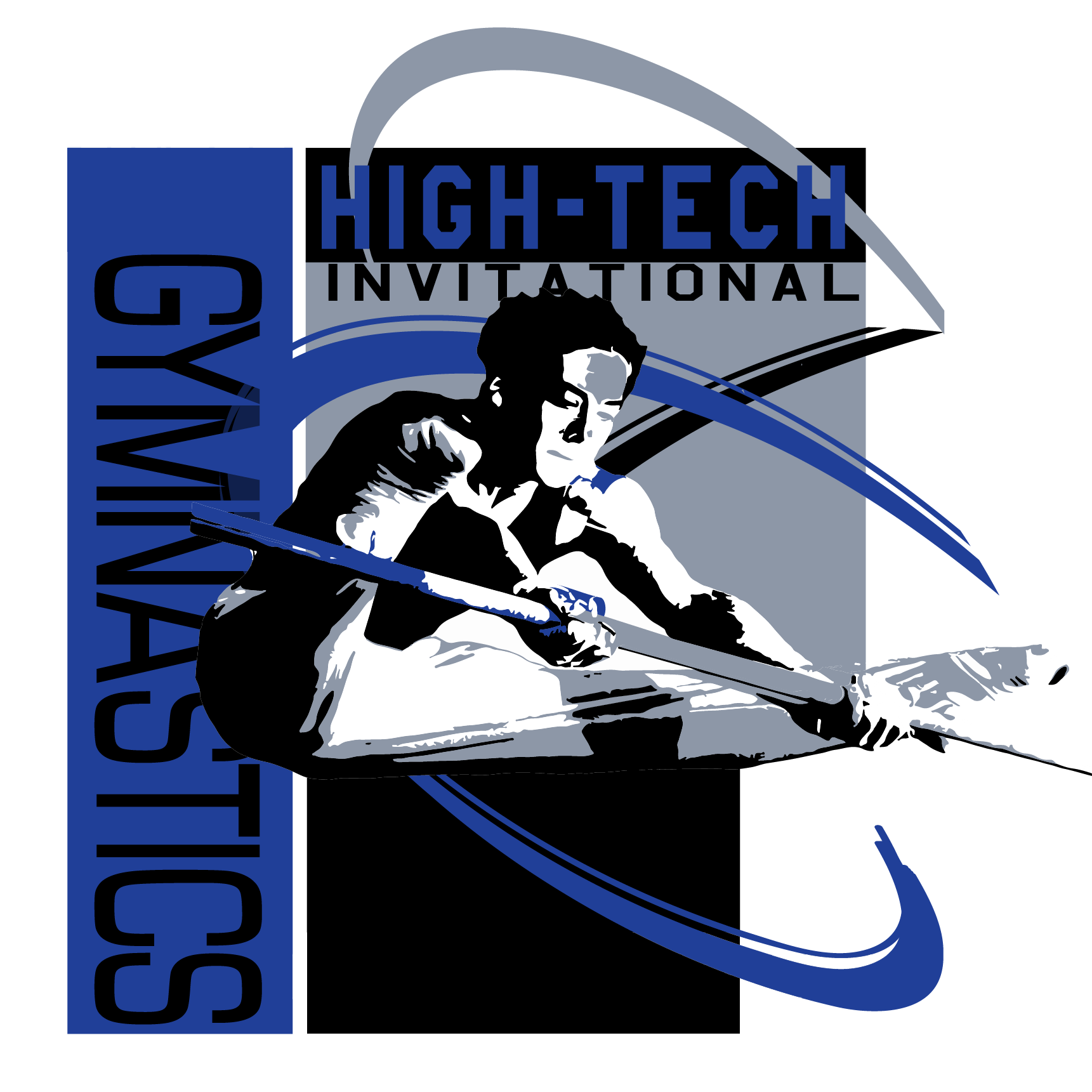 CA HIGH-TECH INVITATIONAL Feb2017