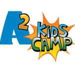A2 kidscamp logo