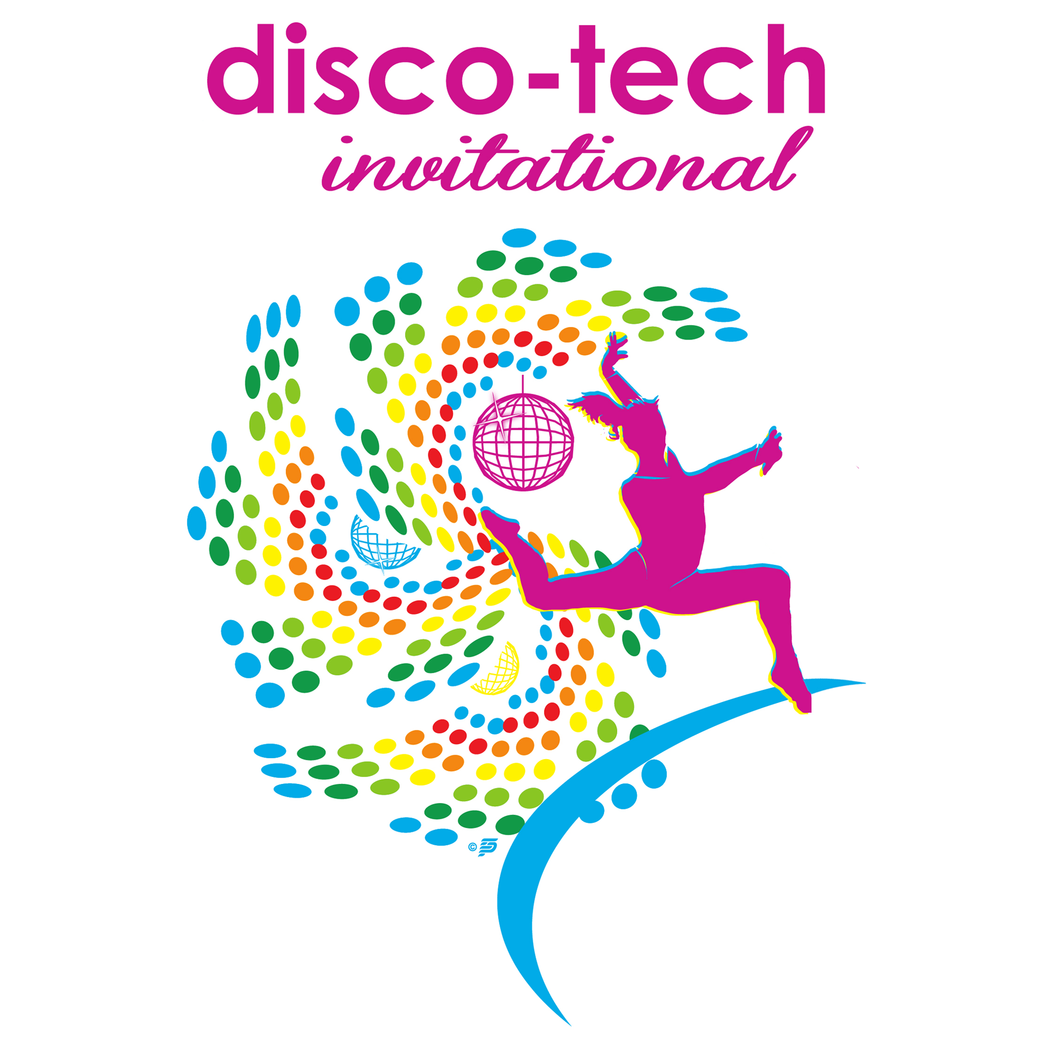 ca-disco-tech-invitational