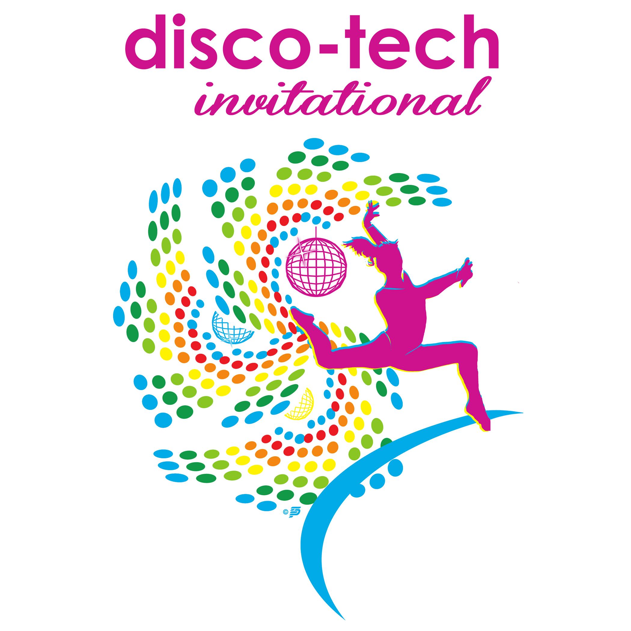 ca-disco-tech-invitational