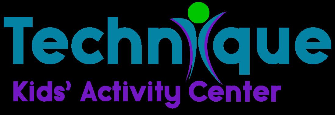 Technique Kids' Activity Center