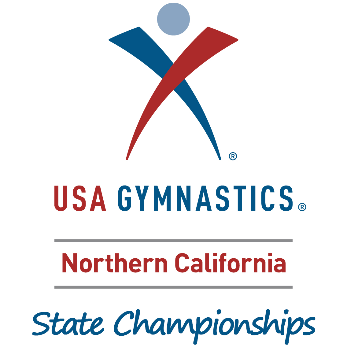 usa-gym-color-logo-northern-ca