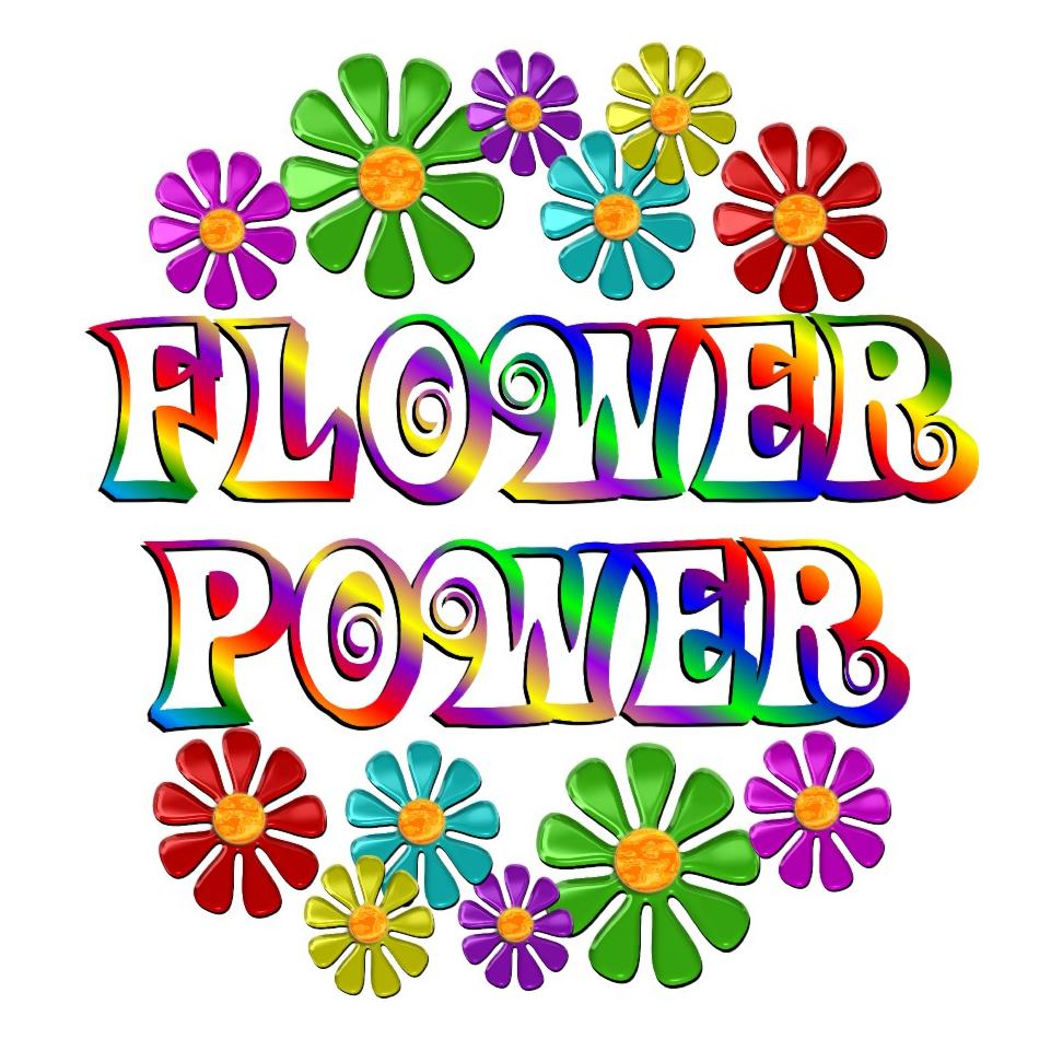 Flower Power Invitational