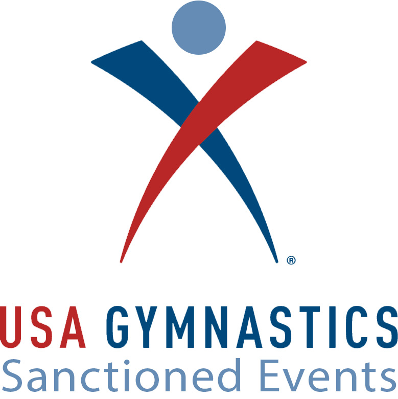 sanctioned events