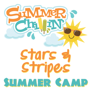 Stars & Stripes Summer Camp